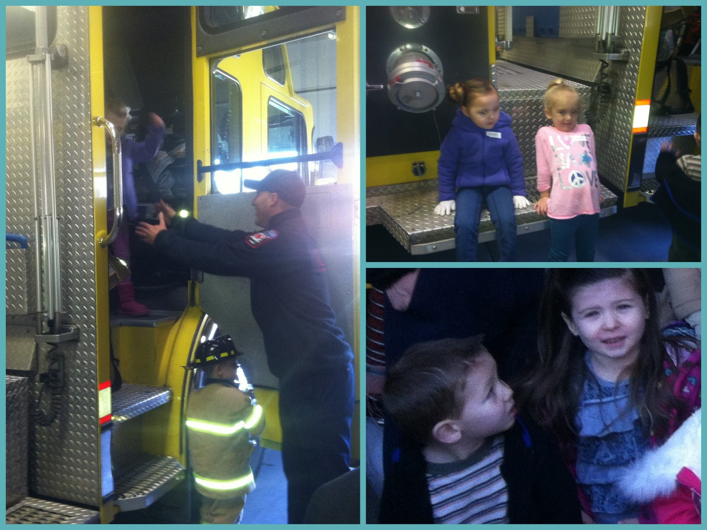 Fire Station Field Trip2 (Large)